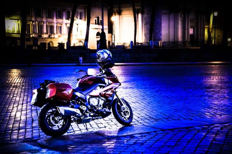 lrpix5-bmw-motorrad_s1000xr-16