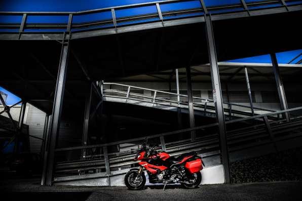 lrpix5-bmw-motorrad_s1000xr-26