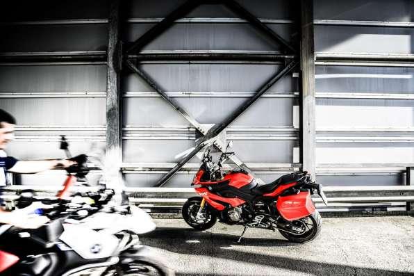 lrpix5-bmw-motorrad_s1000xr-27
