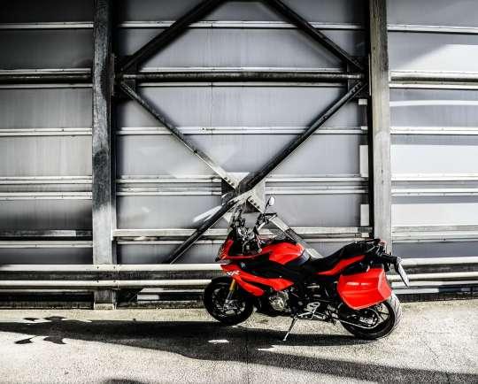 lrpix5-bmw-motorrad_s1000xr-28