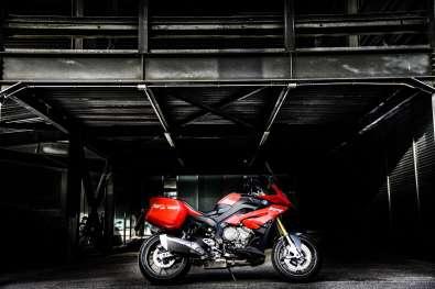 lrpix5-bmw-motorrad_s1000xr-29