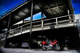 SET_3_LRPix5-BMW_S1000XR_set-BMW-ROMA-3
