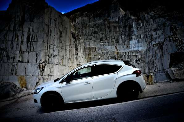 Set-MonteMaggiore_LRPix3-DS4-CrossBack-4