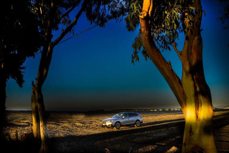 lrpix5-subaru-outback-set_ionian-12