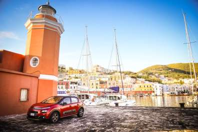 LR5_EDIT-EXPORT_CITROEN_PONZA-27