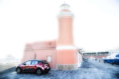 LR5_EDIT-EXPORT_CITROEN_PONZA-29