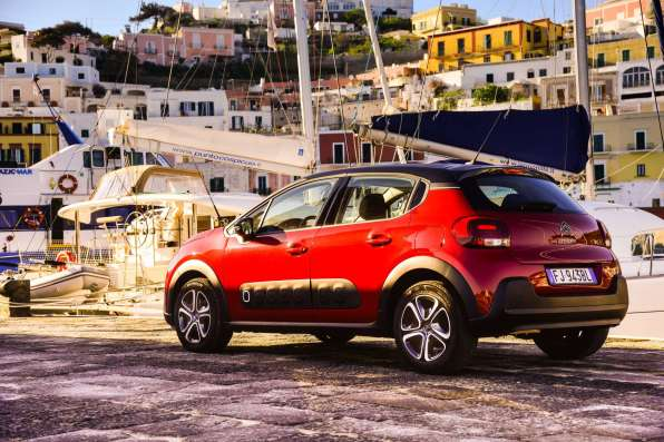LR5_EDIT-EXPORT_CITROEN_PONZA-34