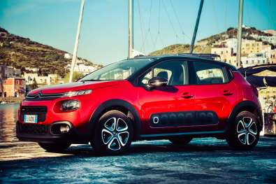 LR5_EDIT-EXPORT_CITROEN_PONZA-36