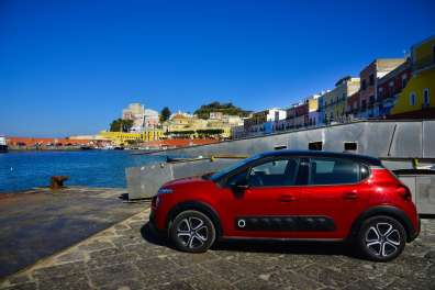 LR5_EDIT-EXPORT_CITROEN_PONZA-61