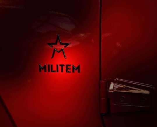 LRPix5-OVERALL_MILITEM-185