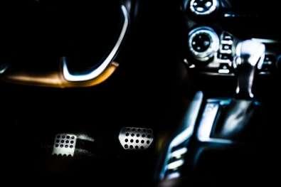 LR5_EDIT-EXPORT_DS5Prestige_CloseUp-7Strade-7