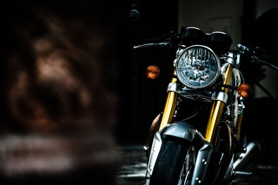 LR5_EDIT-EXPORT_TRIUMPH_SET01-3