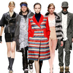 Mercedes-Benz FashionWeek TOKYO「2014年春夏コレクション」イベントスケジュール