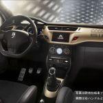120204_DS3R_GM_interior_R.jpg