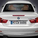 BMW4009.jpg