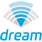 Logo dream H2020 Project