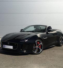 rent jaguar f type car4rent luxury car rental monaco [ 4032 x 2604 Pixel ]