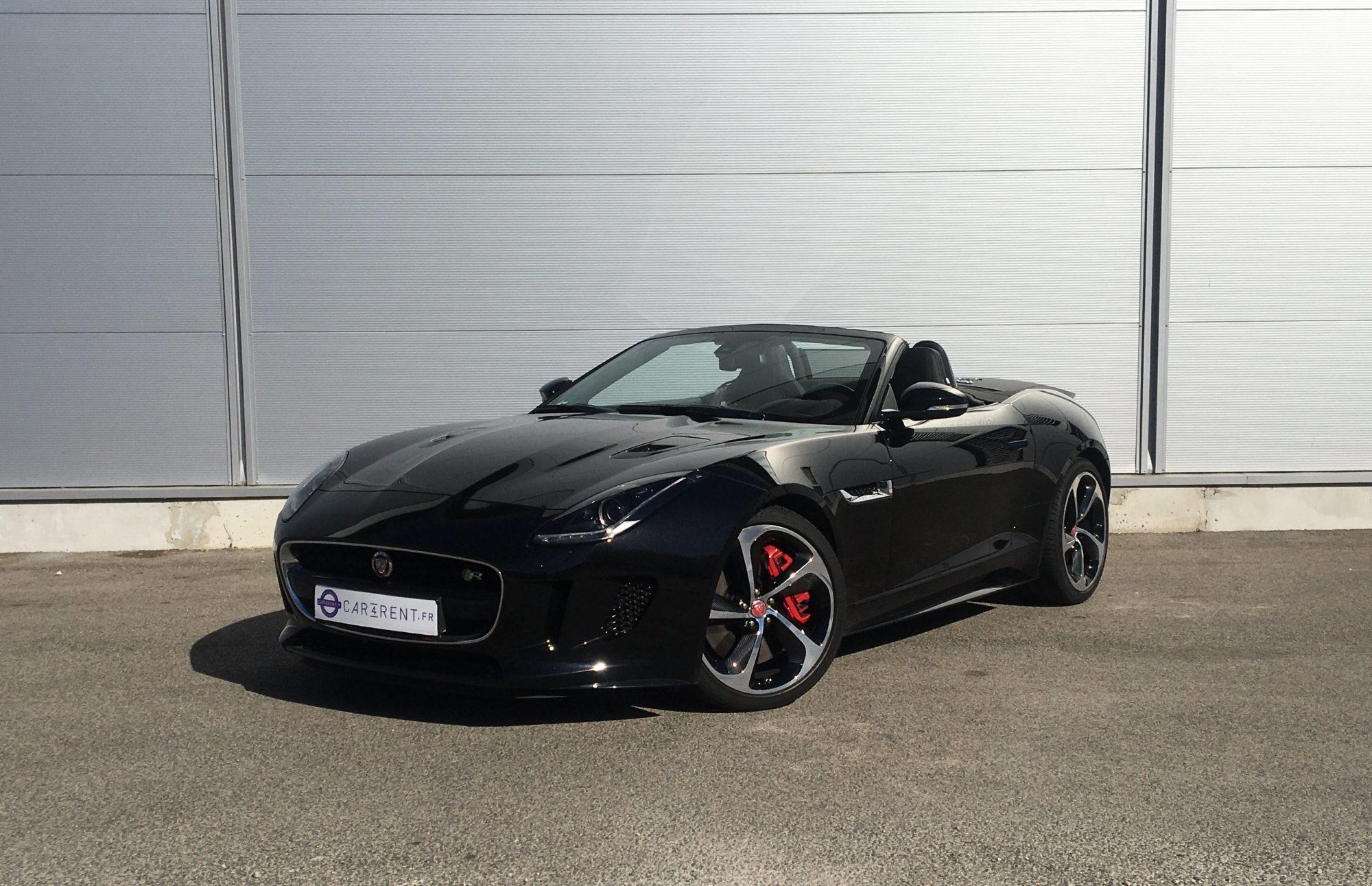 hight resolution of rent jaguar f type car4rent luxury car rental monaco