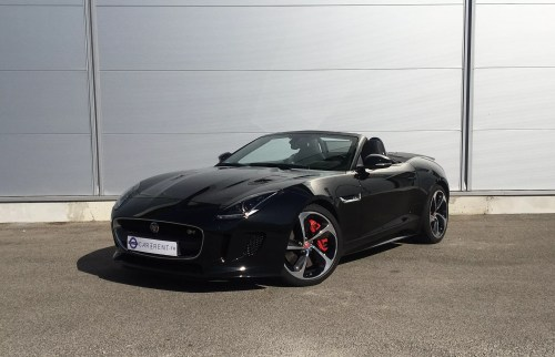 small resolution of rent jaguar f type car4rent luxury car rental monaco