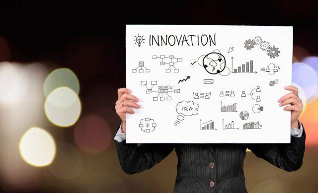 Bisnis Online perlu Inovasi dan Kreatip