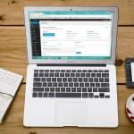 Membangun dan Mengelola Self Hosted Blog WordPress