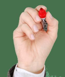 Tentukan Bisnis Online yang Cocok