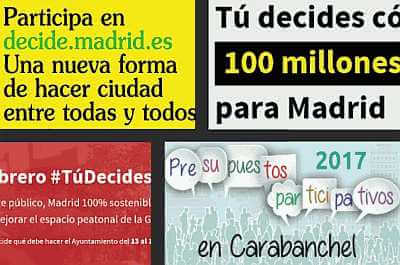 madrid-decide-carabanchel