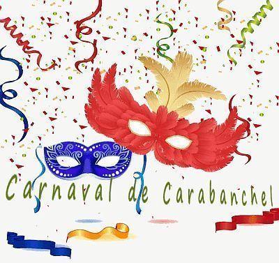 carnavales-carabanchel-2018