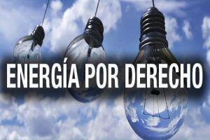 Energía por derecho