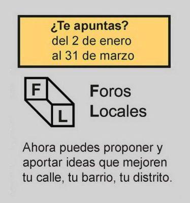foro-carabanchel
