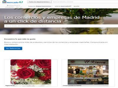web-mercado47