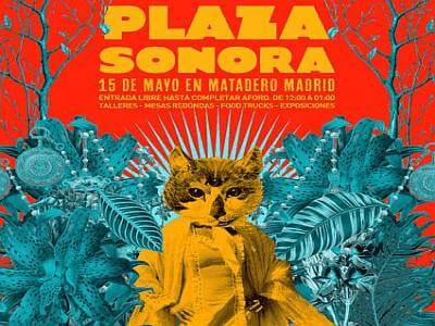 Plaza Sonora