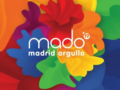 orgullo-2019-madrid