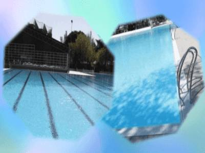 piscinas-aluche