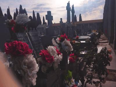 cementerio-san-isidro