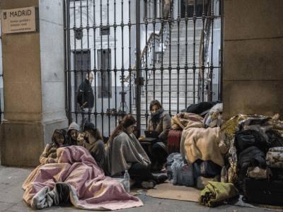 durmiendo-puertas-samur-social