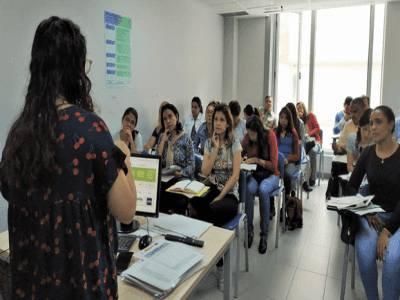 cursos-talleres