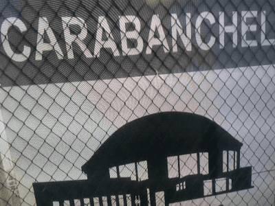 carcel-carabanchel-XI