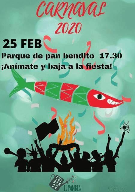 carnaval2020-pan-bendito