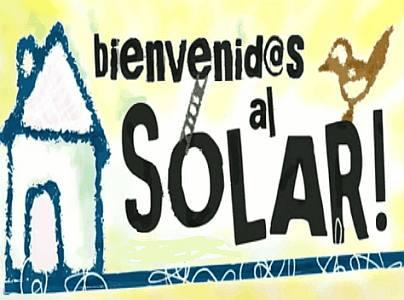 solarmaravillas