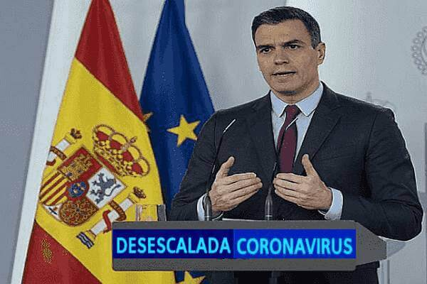 desescalada-coronavirus