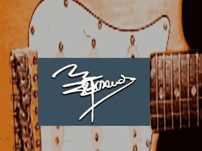 guitarra-fender-rosendo
