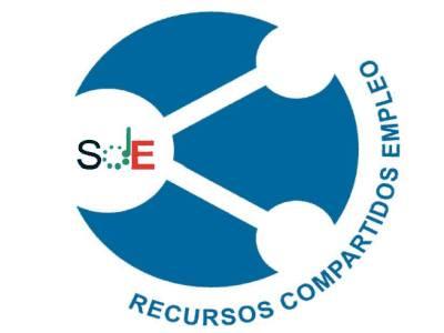recursos-compartidos-empleo