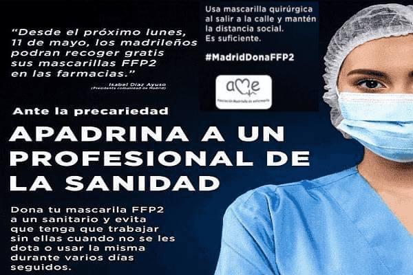 MadridDonaFFp2