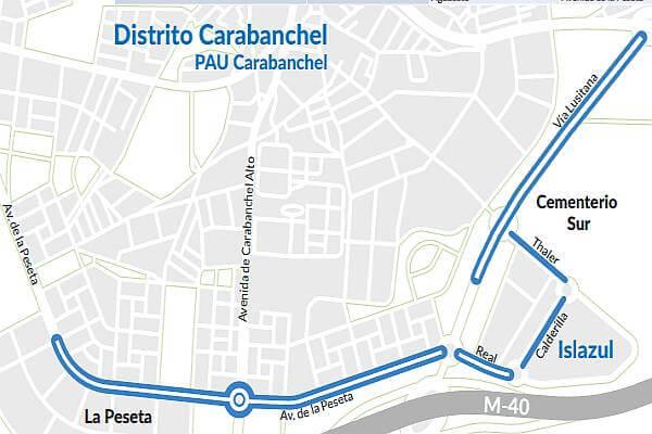 carril-pau-carabanchel
