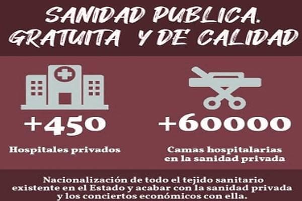 sanidad-publica-gratuita-y-de-calidad