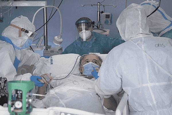 sintomas-enfermeros