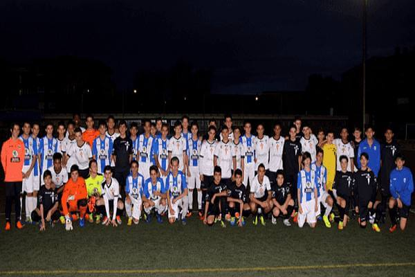 torneofutbolbasecentenario