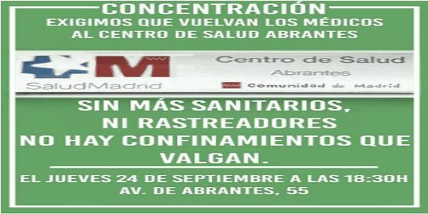 concentracion-abrantes-24920