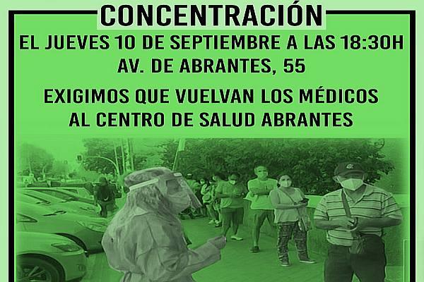 concentracion-csabrantes-10920